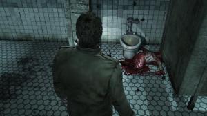 Silent Hill : un nom et une date