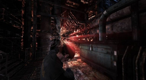 Silent Hill: Downpour retardé