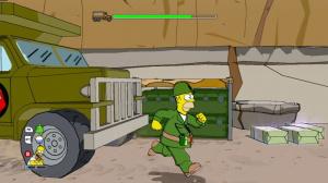 Les démos Xbox Live et Playstation Network