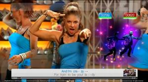 Images de Singstar Dance