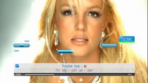 E3 2010 : Un nouveau Singstar en approche ?