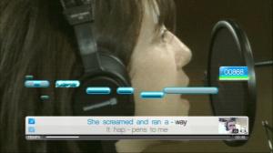 Musiques par genre - Les jeux musicaux