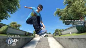 Images de Skate 3