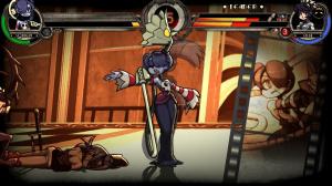 Skullgirls prépare son retour sur le PSN