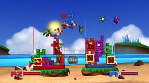 Sony dévoile quelques-uns des futurs jeux PSN