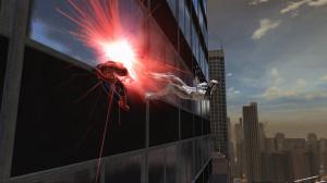 GC 2008 : Images de Spider-Man : Le Regne des Ombres
