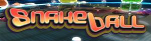 SnakeBall sur PS3