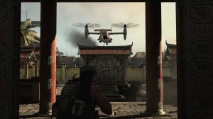 Du contenu pour SOCOM Special Forces