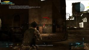 Images de SOCOM Confrontation