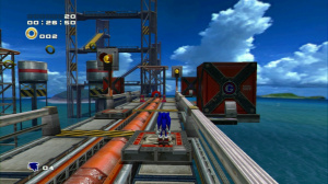 http://image.jeuxvideo.com/images-sm/p3/s/o/sonic-adventure-2-playstation-3-ps3-1349451494-038.jpg