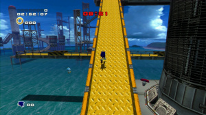 http://image.jeuxvideo.com/images-sm/p3/s/o/sonic-adventure-2-playstation-3-ps3-1349451494-039.jpg