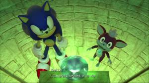 Xbox One : Les Royaumes d'Amalur, Sonic Unleashed et Aliens vs Predator deviennent rétrocompatibles