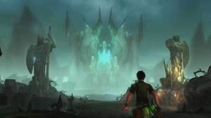 Images de Sorcery