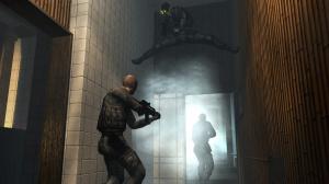 Images de Splinter Cell Trilogy