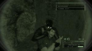 http://image.jeuxvideo.com/images-sm/p3/s/p/splinter-cell-trilogy-playstation-3-ps3-1313162029-072.jpg