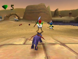 http://image.jeuxvideo.com/images-sm/p3/s/p/spyro-the-dragon-playstation-3-ps3-1358779577-006.jpg