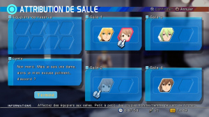 Images de Star Ocean : The Last Hope sur PS3