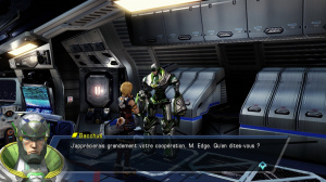 http://image.jeuxvideo.com/images-sm/p3/s/t/star-ocean-the-last-hope-playstation-3-ps3-160.jpg