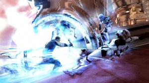 Star Wars: Le Pouvoir de la Force 2 - E3 2010
