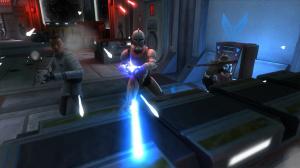Images de Star Wars The Clone Wars : Les Héros de la République