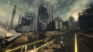 GC 2008 : Images de Stormrise