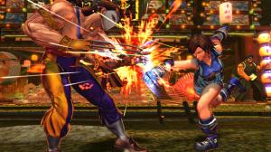 http://image.jeuxvideo.com/images-sm/p3/s/t/street-fighter-x-tekken-playstation-3-ps3-1326838152-334.jpg