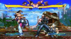 DLC sur le disque de jeu : Capcom assume