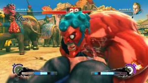 Super Street Fighter IV sera le dernier