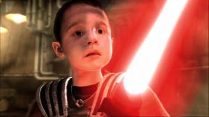 Promo : Les jeux Star Wars à petit prix