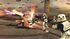 7 millions de Star Wars : Le Pouvoir de la Force écoulés