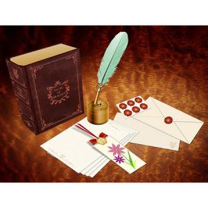 Une version collector pour Tales of Graces f...