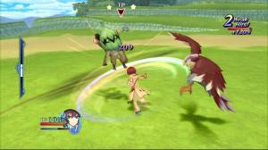 Bandai Namco organisera l'évènement Tales of Graces Party en novembre
