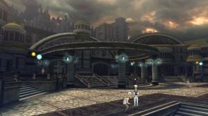 TGS 2013: Images et vidéo de Tales of Xillia 2