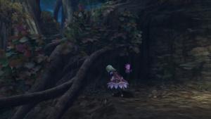 Images de Tales of Xillia