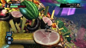 http://image.jeuxvideo.com/images-sm/p3/t/e/tempete-de-boulettes-geantes-playstation-3-ps3-013.jpg
