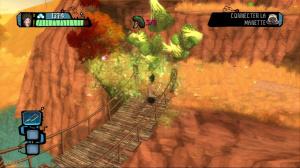 http://image.jeuxvideo.com/images-sm/p3/t/e/tempete-de-boulettes-geantes-playstation-3-ps3-066.jpg