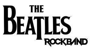 Le contenu du pack The Beatles : Rock Band en détail