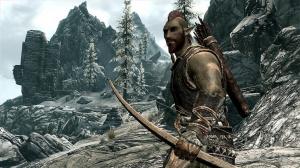 Skyrim : les DLC enfin sur PS3 ?