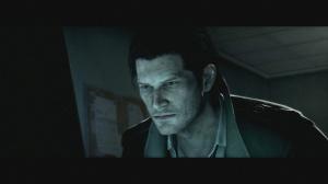 Game Pass : Entretien avec Ben Decker (Xbox) sur les ambitions du service