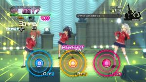 Idolmaster 2 : En route vers un cinquième DLC