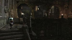 Images de The Last Guardian