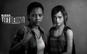 Le DLC de The Last of Us pour le 14 février ?