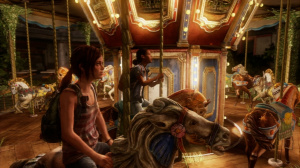 http://image.jeuxvideo.com/images-sm/p3/t/h/the-last-of-us-left-behind-playstation-3-ps3-1392365985-020.jpg