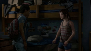 http://image.jeuxvideo.com/images-sm/p3/t/h/the-last-of-us-left-behind-playstation-3-ps3-1392365985-029.jpg