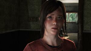 The Last of Us : Ellen Page n'a pas apprécié sa ressemblance avec Ellie