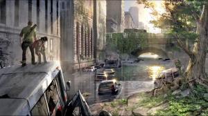 E3 2012 : Conférence Sony