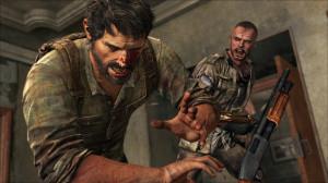 """The Last of Us (HBO) : La série réalisée """"selon le point de vue d'un fan"""" d'après Troy Baker"""