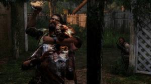 Images de The Last of Us