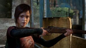 The Last of Us est un gros succès
