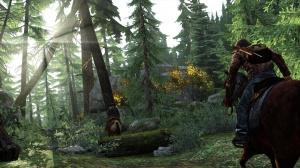 The Last of Us, l'insolente réussite